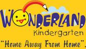 Wonderland Kindergarten