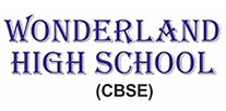 wonderland-highschool-cbse-logo