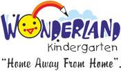 wonderland-kindergarten-logo-wht