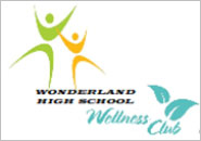 wellness-club